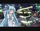 【GOD EATER 3】ジト目葵ちゃんは神を喰らう 2【体験版8人ミッション】