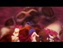 「魔界戦記ディスガイア」シリーズ15周年記念アニメーション【NCA制作】