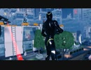 【XCOM2:WotC】レジェマン縛りプレイPart16【ゆっくり実況】
