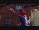 【Marvel's SPIDER-MAN】「高難度で初見プレイ!親愛なる隣人」第49回