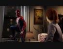 【Marvel's SPIDER-MAN】「高難度で初見プレイ!親愛なる隣人」第50回