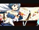 【城プロ:RE】異界門とお菓子の魔女-絶- 難 平均Lv1 ☆6.62【魔法少女】