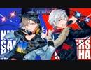 第11位:【叶&葛葉】― ChroNoiR DiviSioN ―【にじさんじゲーマーズ】 thumbnail