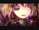 【結月ゆかり】Rogue【オリジナル曲】