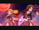 [Vocaloid] アンデッド・ダンスロック (AZUKI・MATCHA)