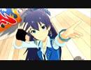 【ミリシタMAD】OxT:UNION