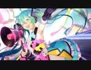 【結月ゆかり】グリーンライツ・セレナーデ - マジカルミライ2018ver. -【カバー】