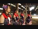 【Re ステージ!】11月21日発売「Heroic Spark/テトラルキア」MusicVideo&メイキング 試聴動画