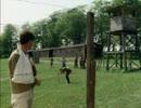 毛をむしられて・・・ Season 1 第3話「112B捕虜収容所 最後の脱走」