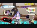 【初配信】ゆっくの生放送ピックアップ2018/10/24【バーチャルキャスト】