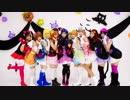 【単発】Dancing stars on me!【踊ってみた】