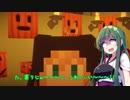 【Minecraft】NEW!メイド道とすずの日常 コメント返しコーナー(Part21・22)