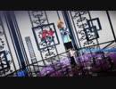 【MMD第二回STONE祭】『ONE OFF MIND』STONE式 LeN 基本衣装