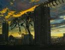 King Crimson - Dinosaur 和訳 歌詞付き