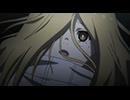 東京喰種トーキョーグール:re(第2期) 第15話「クロスゲーム union」