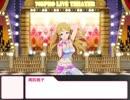 【NovelsM@ster】女子三日会わざれば 第十話『接戦』【アイドルマスターミリオンライブ!】