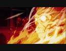 150秒で分かる悪魔城ドラキュラ -キャッスルヴァニア-