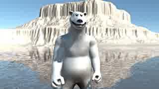 地球温暖化が深刻な問題について、考えてみたけどそれどころではなかった。