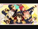 第72位:【MMDあんスタ】果てにはハテナ【五奇人】 thumbnail