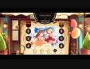 【Lanota】Lively Festival Master 15【譜面確認動画】
