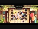 【Lanota】Let the Music Play Master 13【譜面確認動画】