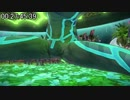Fate/EXTELLA LINK RTA A√ 38:10(無修正)