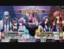 【五井チャリ】1007COJ 第7回マンスリートーナメント part1