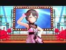 【デレステ】サマカニ!! MV 頑張り画質 1920/1080p/60fps/ iPad pro10.5【16:9】