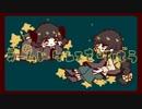 【満月&朔】ネームド・ケレスを呼ばう【オリジナル曲】