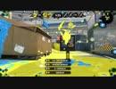【Splatoon2】いつまでもスクリュースロッシャーネオが使いたくなる動画【キル集】