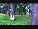 【オリジナル曲】きみはいつでも (初音ミクといっしょ)MV