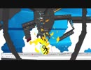 The Chosen Ones Return - Animator vs. Animation Shorts - Episode 2