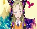 【B級ホラーハウス】秋の衣替え!ハロウィン衣装のお披露目動画じゃ~!