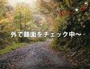 【ニコニコ動画】【酷道ラリー】山田線沿線 その2を解析してみた