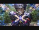 【MAD】 ASTRO UNITE 【ウルトラマンX×鉄腕アトム】