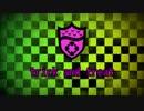 【VARIALOID】蛙と王子でハロウィン曲