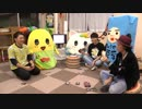 【おまけ動画】【ちょうせい豆乳くん】ふにゃっしー&ふなごろーのチャンネル放送18回目【Cat Cafe ねころびSP】