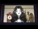 ゲゲゲの鬼太郎(第6作) 第30話 吸血鬼のハロウィンパーティー