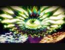 【実況】すべての神々が集う、最終決戦前日譚 ep.1