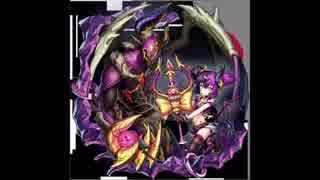 【メギド72】怒れる勇者とプチマゲドン【BGM】