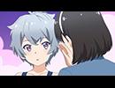 第31位:ソラとウミのアイダ 第5話「ボクにチカラを!」 thumbnail