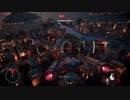 【声あり】ただ遊ぶ。STAR WARS・BATTLEFRONT.Ⅱ【マルチプレイ】part34