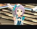 【ミリシタMV】 Melty Fantasia (Code:EScape)