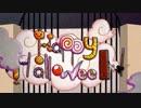 【深風唯愛】 Happy Halloween【歌ってみた】