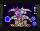 聖剣伝説2 実況プレイ最終回 #30