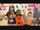 第73位:TVアニメ「ゾンビランドサガ」〜なんだ!私たち、死んでたんだ!ハロウィン生特番〜