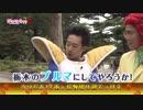 【ドラゴンボール芸人】まろに☆え~るTV-Z 其之四【栃木】