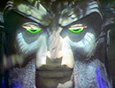 星獣戦隊ギンガマン 第四十八章「モークの最期」