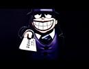 CR笑ゥせぇるすまん ドーンといきまSHOW プロモーション映像(15秒)