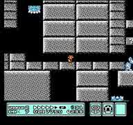Bダッシュ半自動マリオ3 (12)